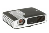 Мултимедийни проектори » HP Digital Projector sb21