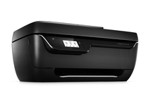 Мастиленоструйни многофункционални устройства (принтери) » Принтер HP DeskJet Ink Advantage 3835