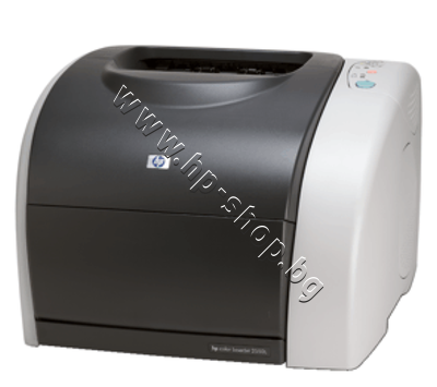 HO COLOR LASERJET 2550L WINDOWS 8 X64 TREIBER
