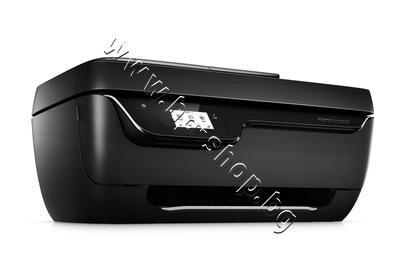F5R96C Принтер HP DeskJet Ink Advantage 3835