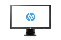 LCD монитори » Монитор HP EliteDisplay E231