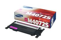 Тонер касети и тонери за цветни лазерни принтери Samsung » Тонер Samsung CLT-M4072S за CLP-320/CLX-3180, Magenta (1K)