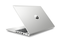 Лаптопи и преносими компютри » Лаптоп HP ProBook 450 G6 6UK21EA
