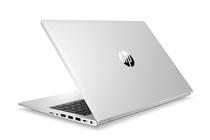 Лаптопи и преносими компютри » Лаптоп HP ProBook 450 G8 2X7X4EA