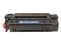 Тонер касети и тонери за лазерни принтери » Тонер HP 11X за 2410/2420/2430 (12K)