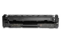 Тонер касети и тонери за цветни лазерни принтери » Тонер HP 201A за M252/M274/M277, Black (1.5K)