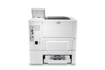 Черно-бели лазерни принтери » Принтер HP LaserJet Enterprise M507x