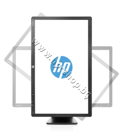 C9V75AA Монитор HP EliteDisplay E231