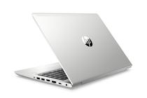 Лаптопи и преносими компютри » Лаптоп HP ProBook 440 G6 4RZ50AV_70854472