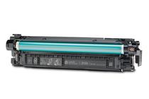 Тонер касети и тонери за цветни лазерни принтери » Тонер HP 212X за M554/M555/M578, Black (13K)