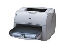 Черно-бели лазерни принтери » Принтер HP LaserJet 1150