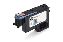 Мастила и глави за широкоформатни принтери » Глава HP 746, Universal