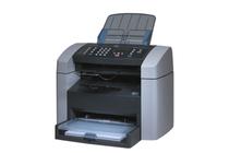 Лазерни многофункционални устройства (принтери) » Принтер HP LaserJet 3015