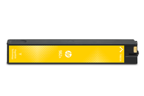 Мастила и глави за мастиленоструйни принтери » Мастило HP 982A, Yellow