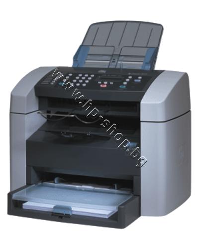 Q2669A Принтер HP LaserJet 3015
