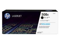 Тонер касети и тонери за цветни лазерни принтери » Тонер HP 508X за M552/M553/M577, Black (12.5K)