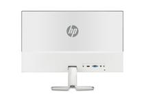 LCD монитори » Монитор HP 24fw