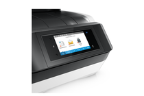 Мастиленоструйни многофункционални устройства (принтери) » Принтер HP OfficeJet Pro 8720