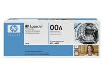 Тонер касети и тонери за лазерни принтери » Тонер HP 00A за 4V/4MV