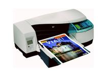 Широкоформатни принтери и плотери » Плотер HP DesignJet 50ps