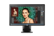 TFT LCD монитори » Монитор HP Z Display Z22i