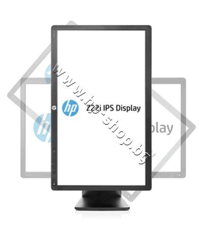 D7Q14A4 Монитор HP Z Display Z22i