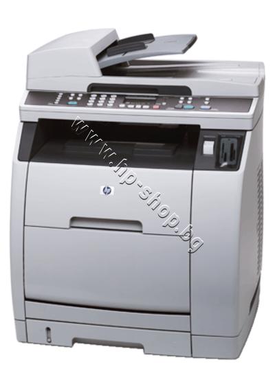 Q3950A Принтер HP Color LaserJet 2840