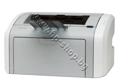 Q5911A Принтер HP LaserJet 1020
