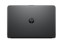 Лаптопи и преносими компютри » Лаптоп HP 250 G5 W4M62EA