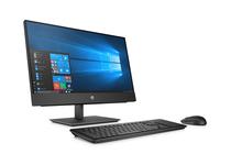 All-in-One компютри » Компютър HP ProOne 440 G5 AiO 7EM65EA