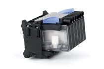Мастила и глави за широкоформатни принтери » Печатаща глава HP 727