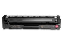 Тонер касети и тонери за цветни лазерни принтери » Тонер HP 201X за M252/M274/M277, Magenta (2.3K)