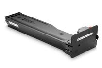Тонер касети и тонери за лазерни принтери » Тонер HP 56A за M433/M436 (7.4K)