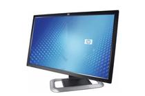 TFT LCD монитори » Монитор HP TFT Monitor LP3065