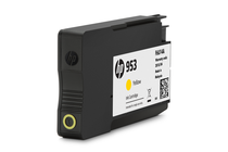 Мастила и глави за мастиленоструйни принтери » Мастило HP 953, Yellow