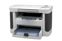 Лазерни многофункционални устройства (принтери) » Принтер HP LaserJet M1120n mfp