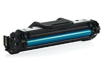 Тонер касети и тонери за лазерни принтери Samsung » Тонер Samsung MLT-D117S за SCX-4650 (2.5K)