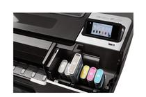 Широкоформатни принтери и плотери » Плотер HP DesignJet T1700dr ps