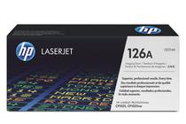Тонер касети и тонери за цветни лазерни принтери » Барабан HP 126A за CP1025/M175/M176/M177/M275 (14K)