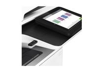 Лазерни многофункционални устройства (принтери) » Принтер HP LaserJet Enterprise M528f mfp