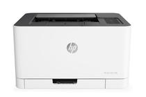 Цветни лазерни принтери » Принтер HP Color Laser 150a
