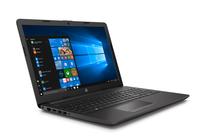 Лаптопи и преносими компютри » Лаптоп HP 250 G7 6MQ39EA