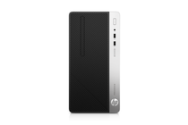 Настолни компютри » Компютър HP ProDesk 400 G6 MT 7EL65EA