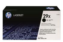 Тонер касети и тонери за лазерни принтери » Тонер HP 29X за 5000/5100 (10K)