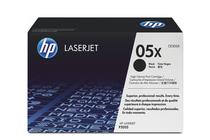Тонер касети и тонери за лазерни принтери » Тонер HP 05X за P2055 (6.5K)
