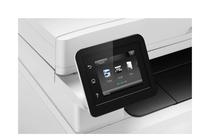 Лазерни многофункционални устройства (принтери) » Принтер HP Color LaserJet Pro M281fdw mfp