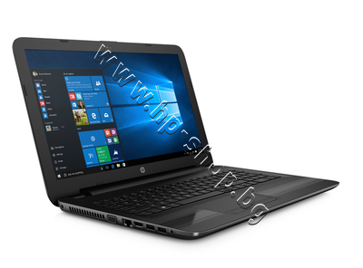 W4N45EA Лаптоп HP 250 G5 W4N45EA