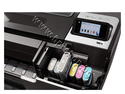 1VD88A Плотер HP DesignJet T1700dr ps