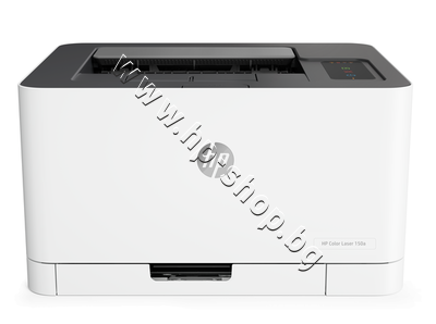 4ZB94A Принтер HP Color Laser 150a