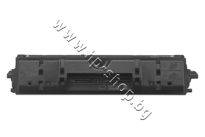 CE314A Барабан HP 126A за CP1025/M175/M176/M177/M275 (14K)